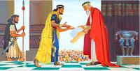 ข่าวจากพระราชา (ต่อ)๒๘-๓