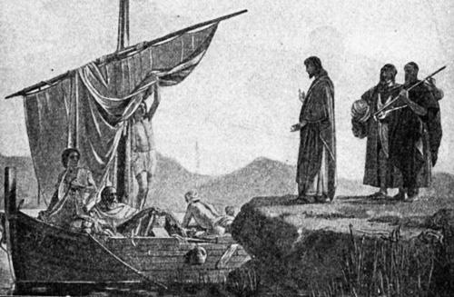 jesus-james-and-john