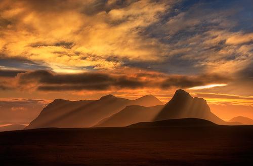 ที่วางพระบาทของพระเจ้าสวยมากภาพถ่ายของคุณบาบารา โจนส์