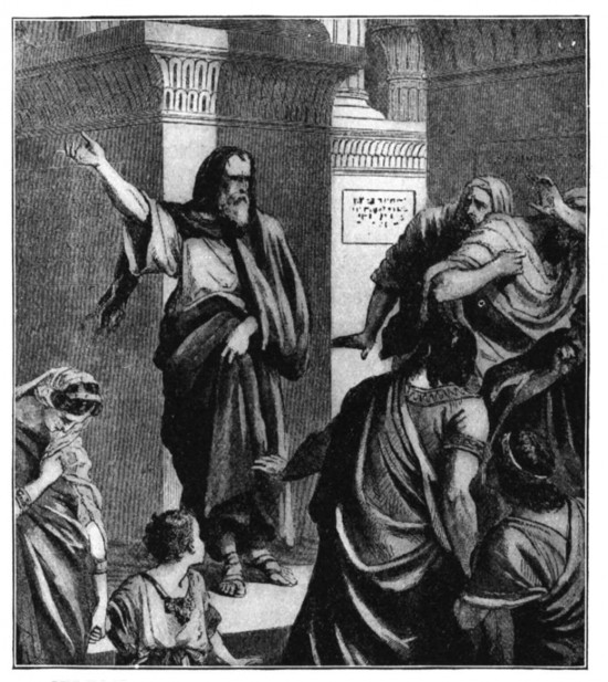 jeremiahpreach
