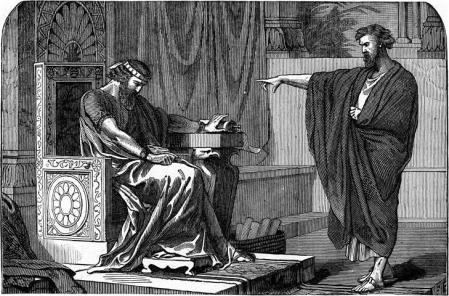 jeremiah-zedekiah