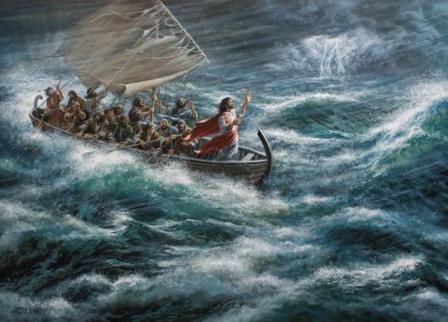 ภาพวาดโดย เจมส์ ซิวาร์ด  อ่านประวัติศิลปินได้จาก http://www.artofthesouth.com/James_Seward/James_Seward_Bio.php