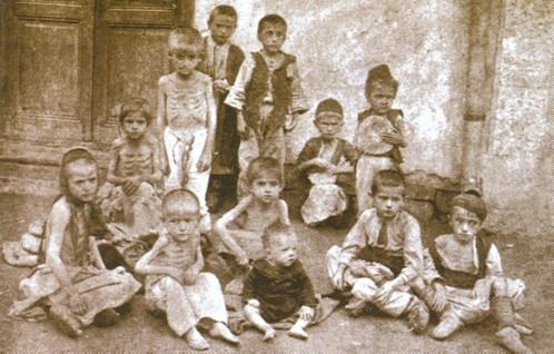 Crotiahunger_1918