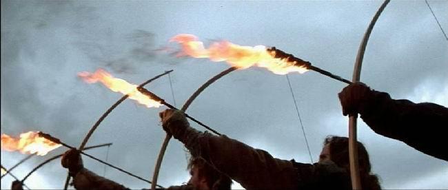 4F_flaming_arrows
