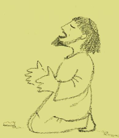 eze9-22