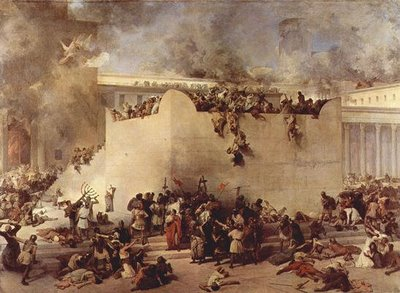 destrofJerusalem