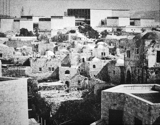 ภาพจาก http://sambasel.mironet.ch/en/home/ausstellungen/Archiv/ISRAEL.html