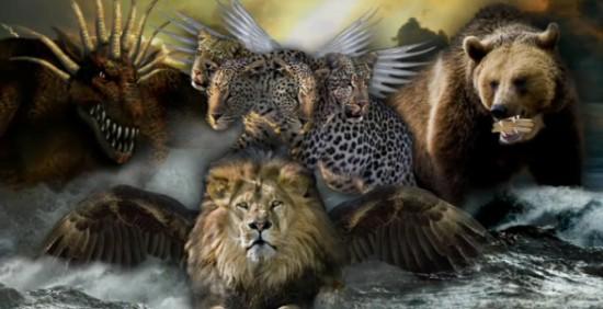 4-beasts_daniel