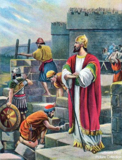 Nehemiah_rebuild_wall_C-315