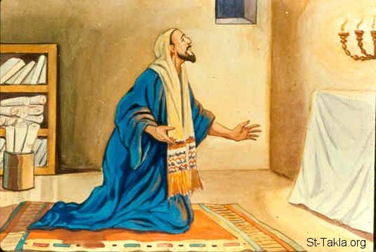 www-St-Takla-org--Bible-Slides-nehemiah-1253