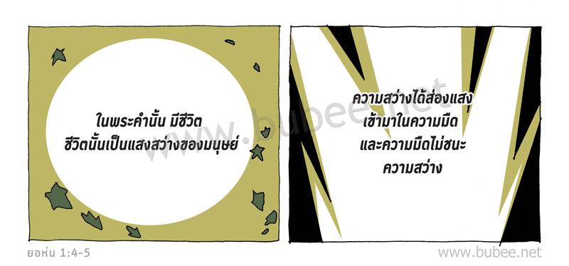 john-1-4-5Daily2016_3_1