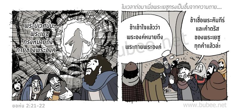 john-2-21-22-Daily2016_4_11