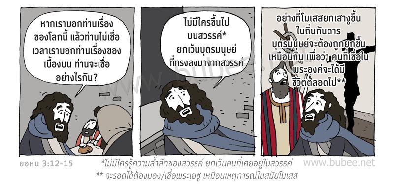 john-3-12-15-Daily2016_4_19