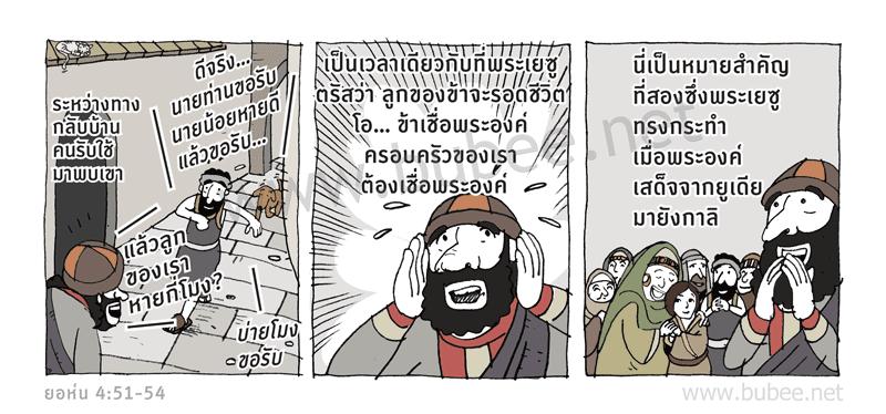 john-4-51-54-Daily2016_5_27