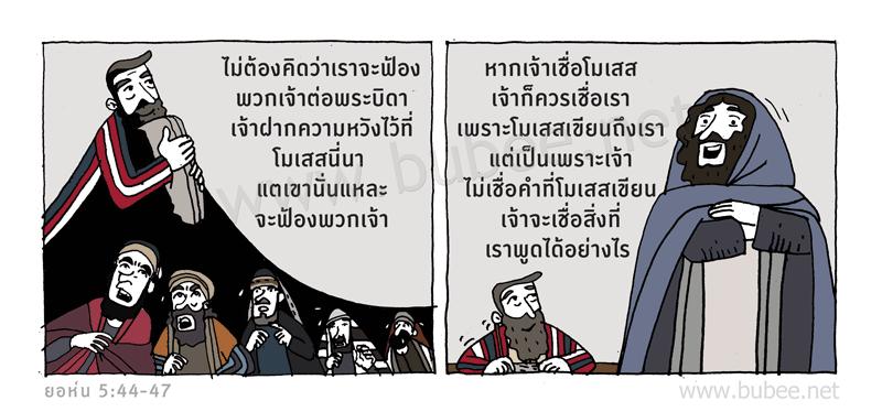 john-5-44-47-Daily2016_6_23