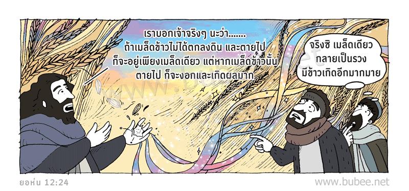 john12-24-Daily2016_11_21